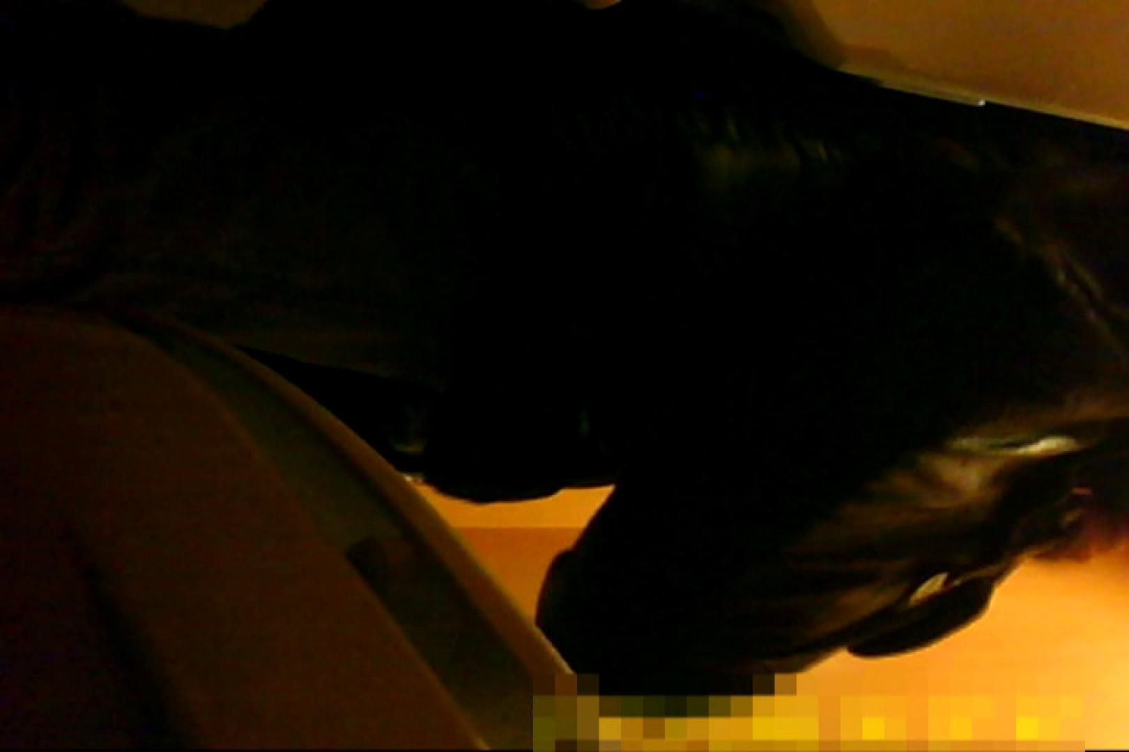 魅惑の化粧室~禁断のプライベート空間~vol.7 OL  90連発