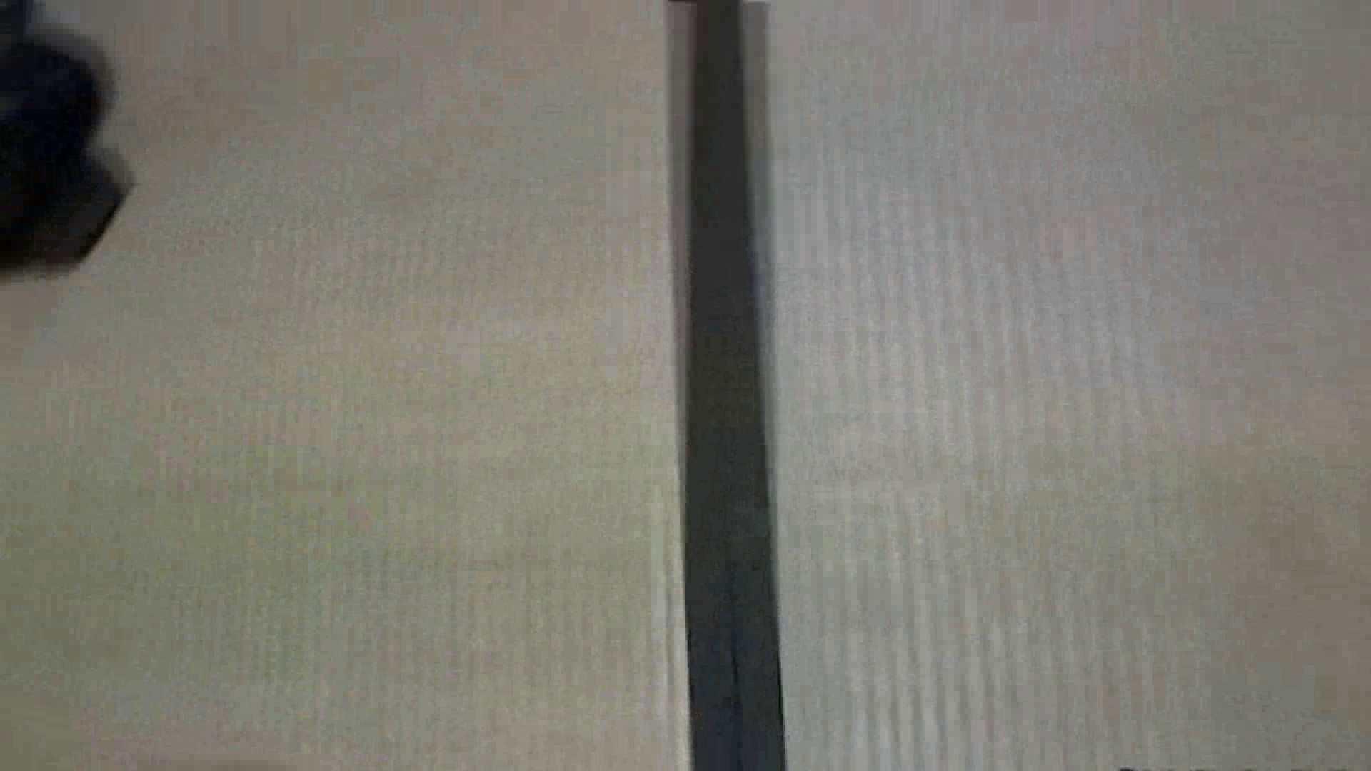 素人S級美女特選!小悪魔ギャル噂のビッチガールVol.51 後編 流出作品  110連発