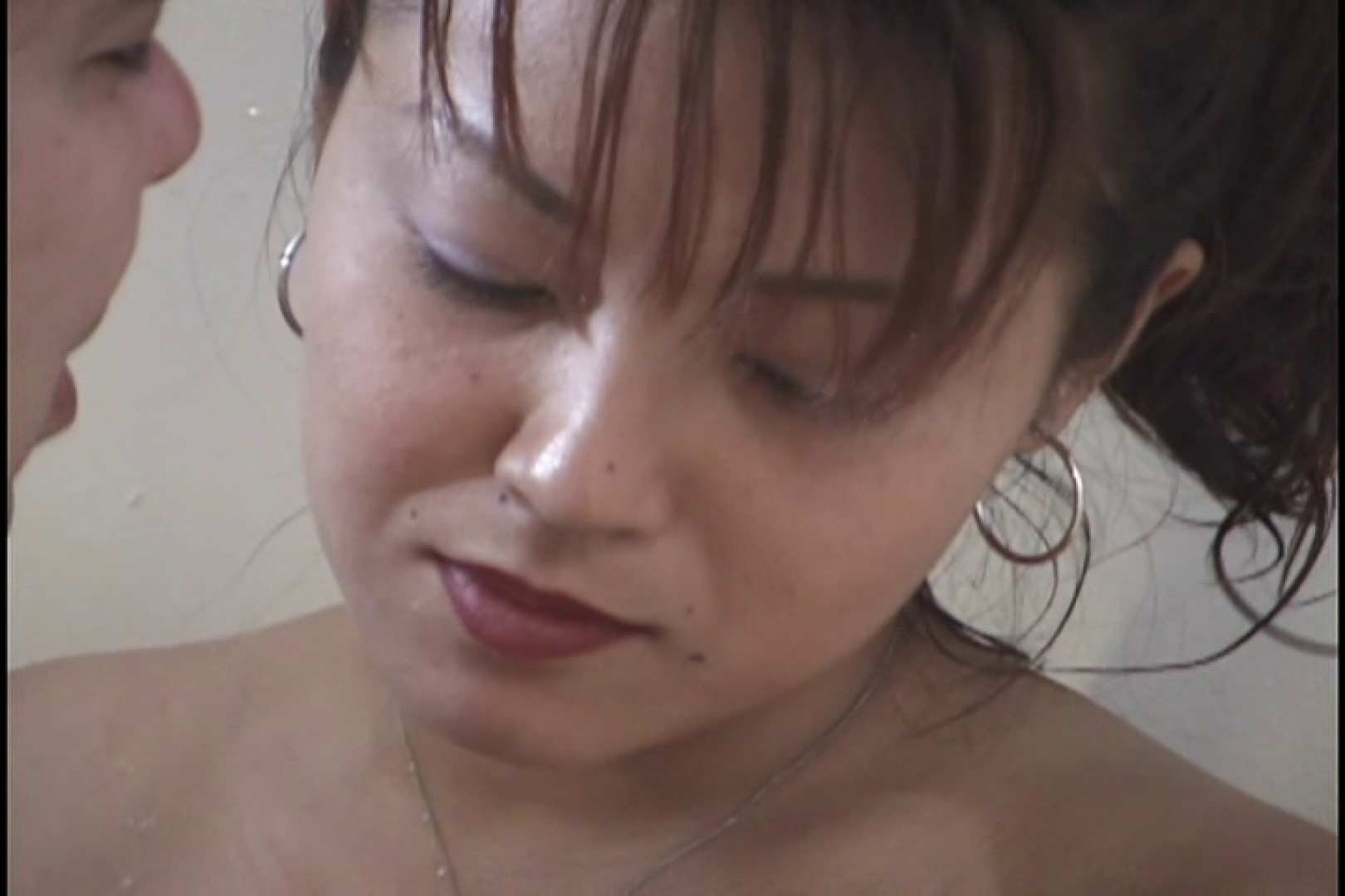 昼間の奥様は欲求不満 ~柴田清美~ 熟女  89連発