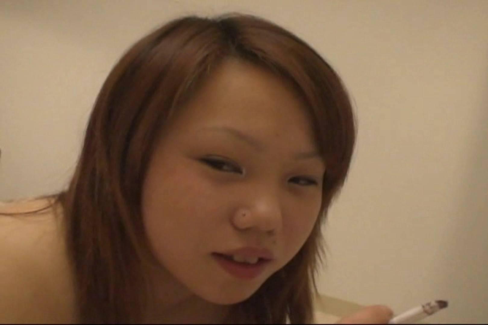 18歳援助ポチャ嬢 一般投稿  48連発