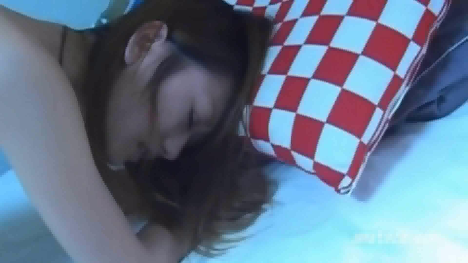 素人撮影会 ひな19歳SEX編3 バイブ  35連発