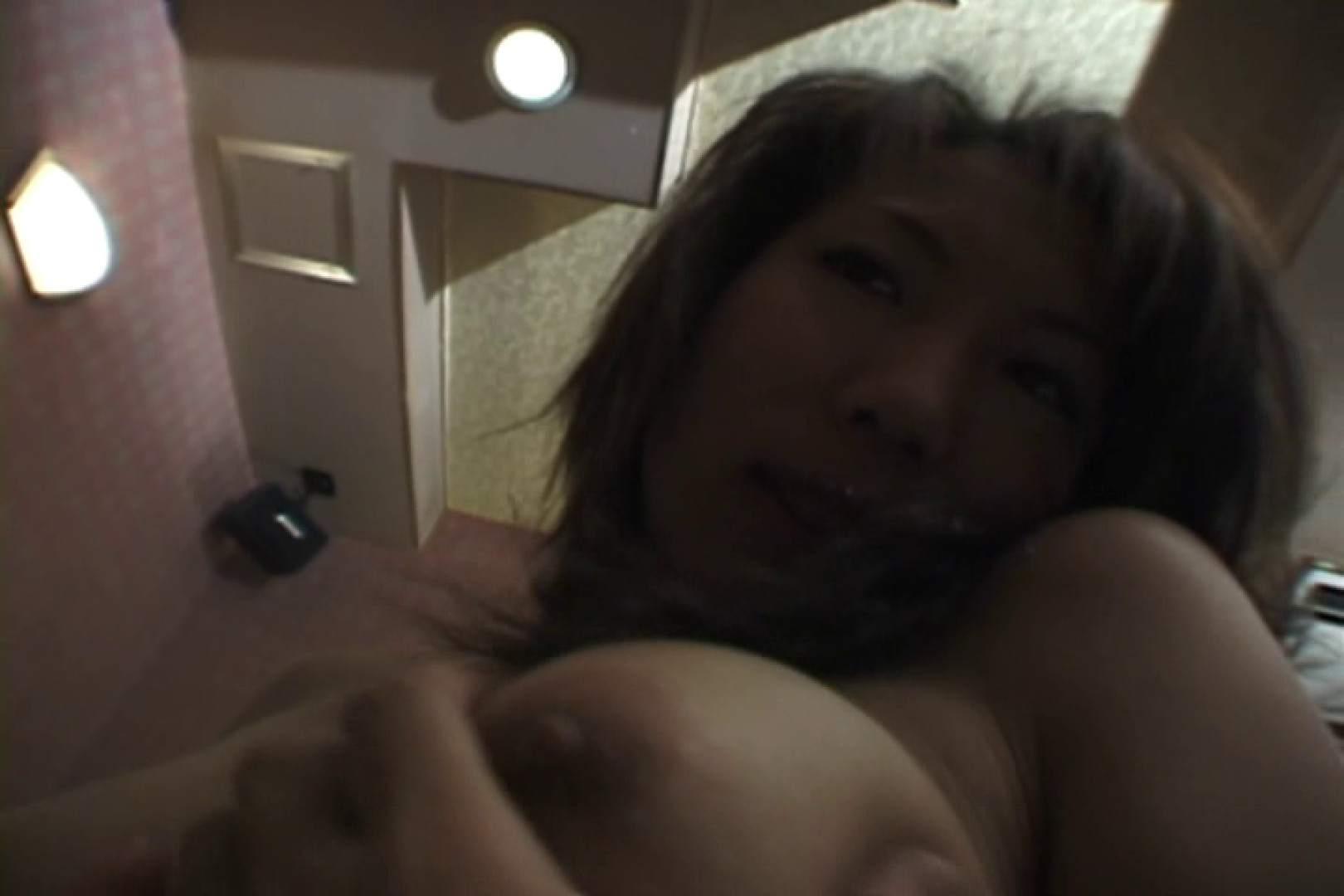 旦那との愛よりも、愛人とのSEX~片瀬梨子~vol,1 バイブ  112連発