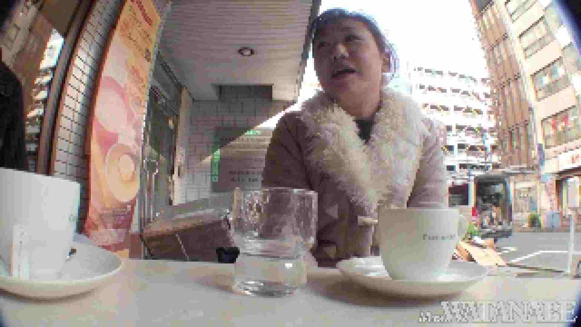 撮影スタッフを誘惑する痴熟女 かおり40歳 Vol.01 熟女  112連発