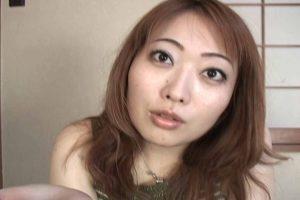仕事で月200本のチンポを相手する22歳若人妻~桜井あい~ 熟女  22連発