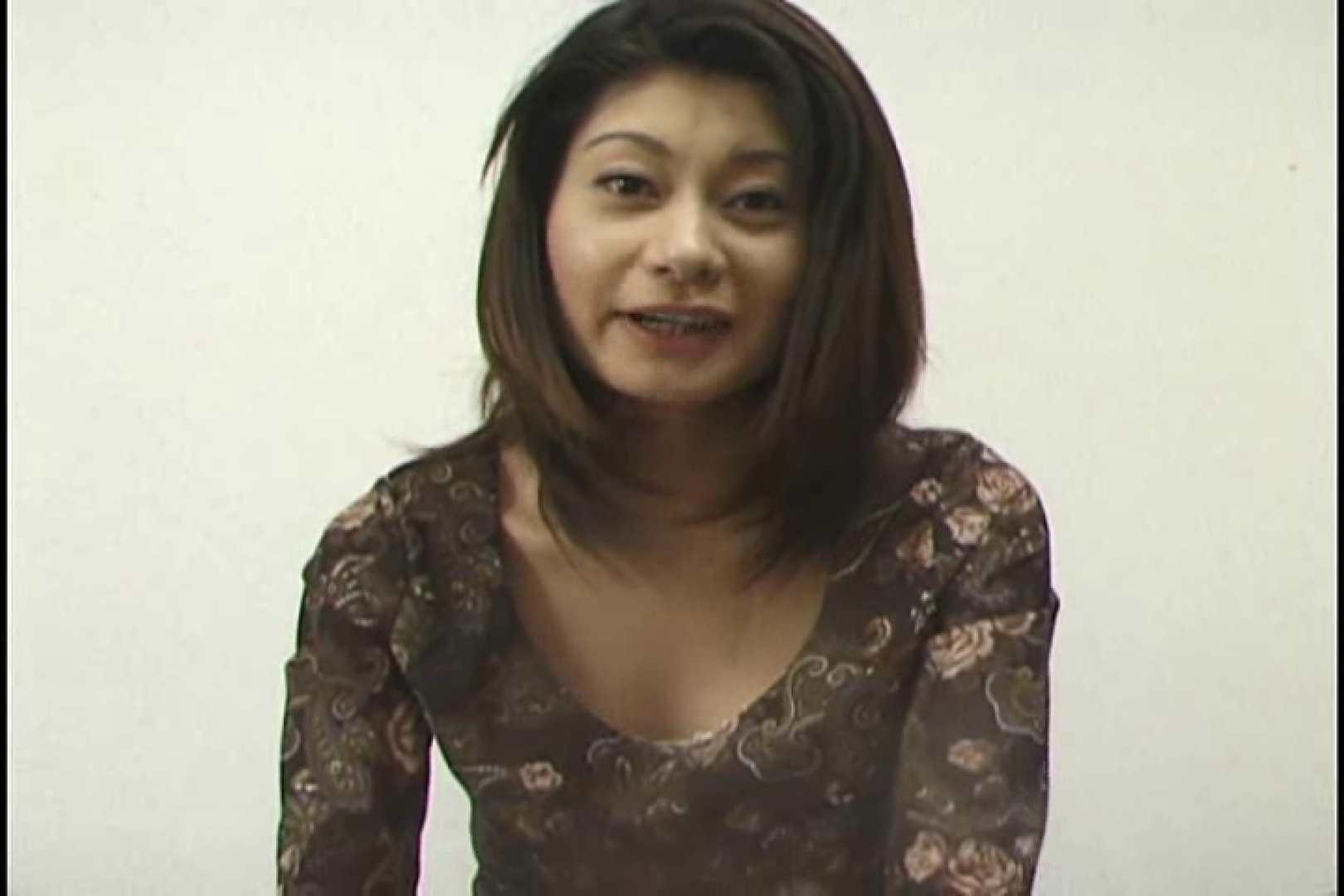 素人嬢126人のハメ撮り 清川百合 ローター  13連発