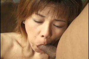 昼間の奥様は欲求不満 ~桜井昌子~ 熟女  74連発