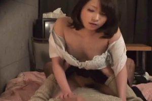 まだイッた経験のない乙女たち Vol.17 流出作品  91連発
