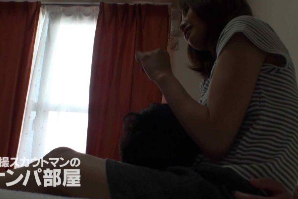 隠撮スカウトマンのナンパ部屋~風俗デビュー前のつまみ食い~ siivol.3 ナンパ  90連発